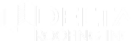 Delta Roofing