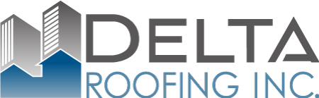 Delta Commercial Roofing, Inc.
